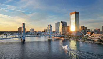 Charlotte no será sede de la Convención Republicana