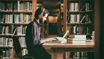 Las bibliotecas de Charlotte Mecklenburg han reabierto