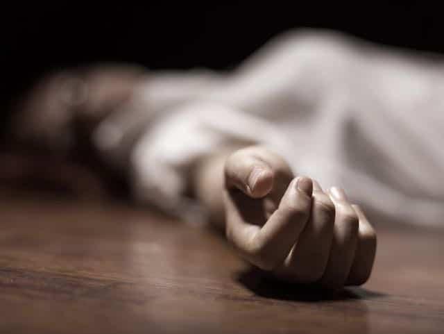 Dos latinas mueren por violencia doméstica en Carolina del Norte