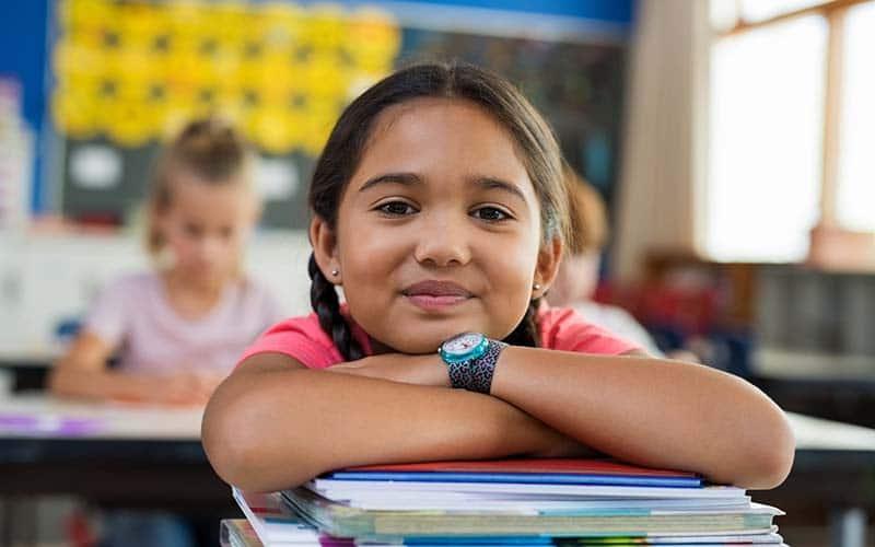 Orange piden apoyo para que no se eliminen programas de espanol en escuelas