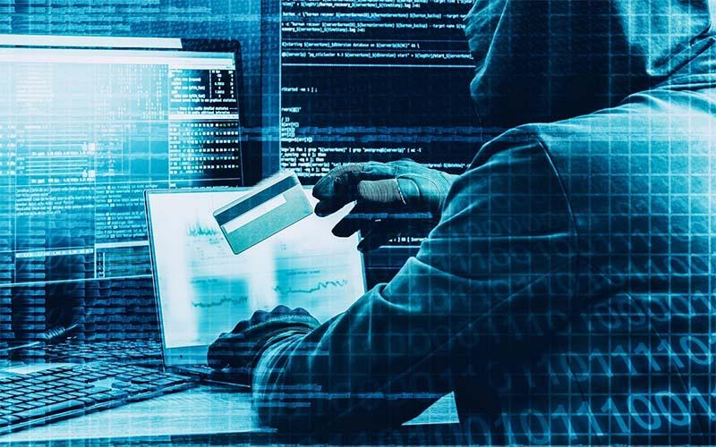 Que es el robo de identidad y como reportarlo