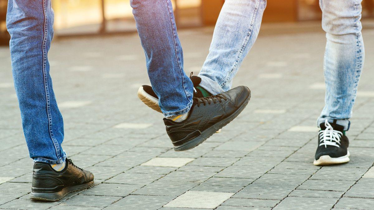 2 de cada 5 personas no respetan el distanciamiento social en Carolina del Norte