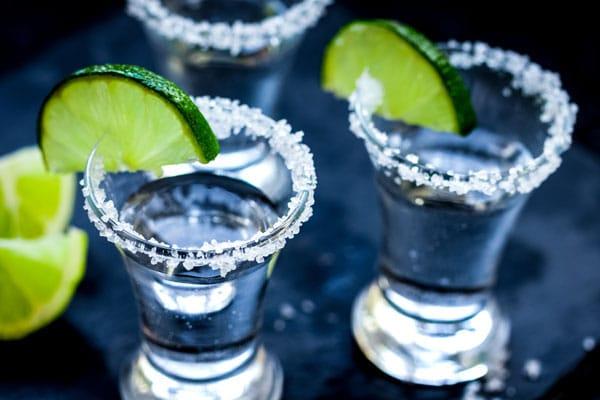 7 marcas de Tequila que debes probar