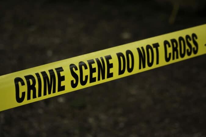 Charlotte tuvo 4 homicidios durante el fin de semana