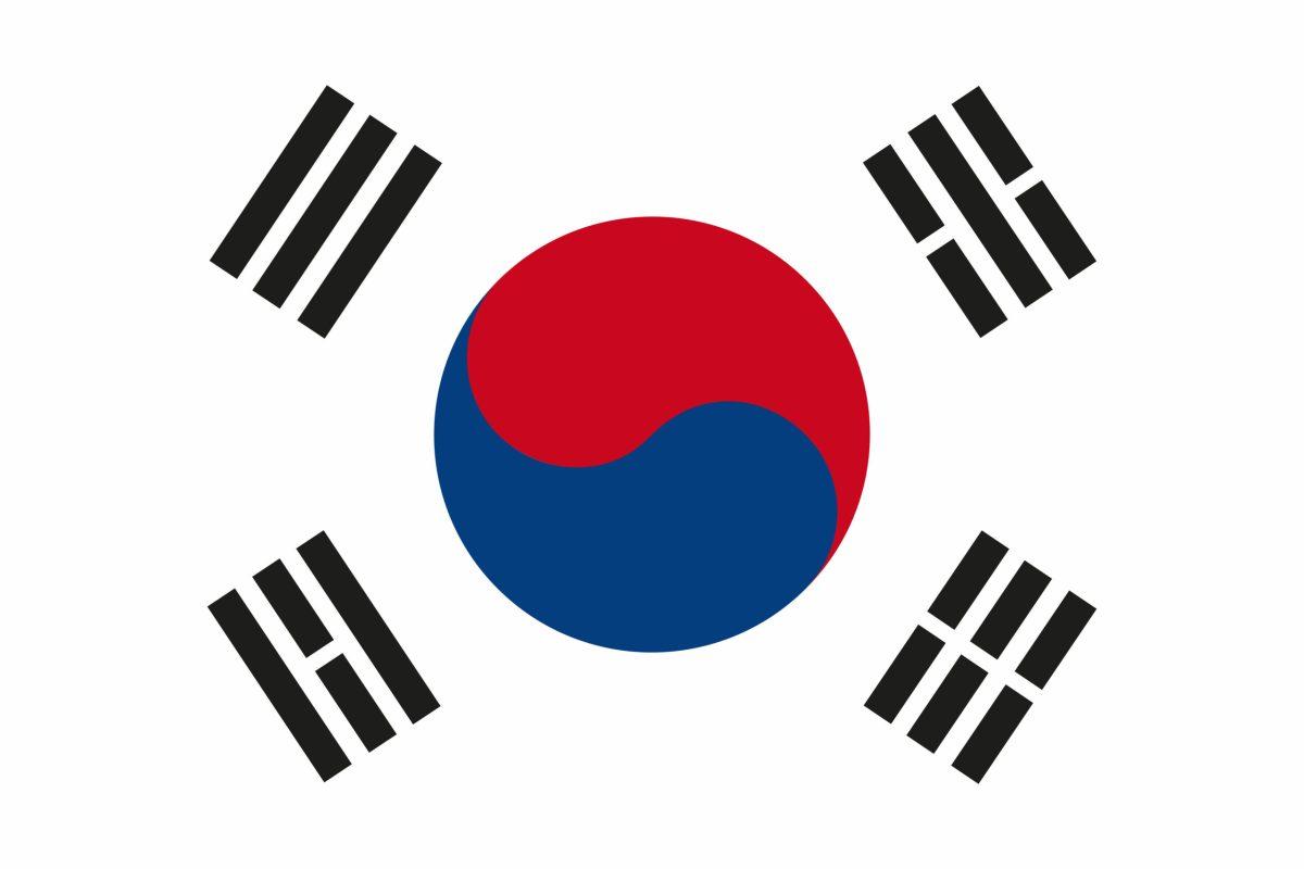 Encuentran muerto al alcalde de Seul pocas horas despues de que se reporto su desaparicion