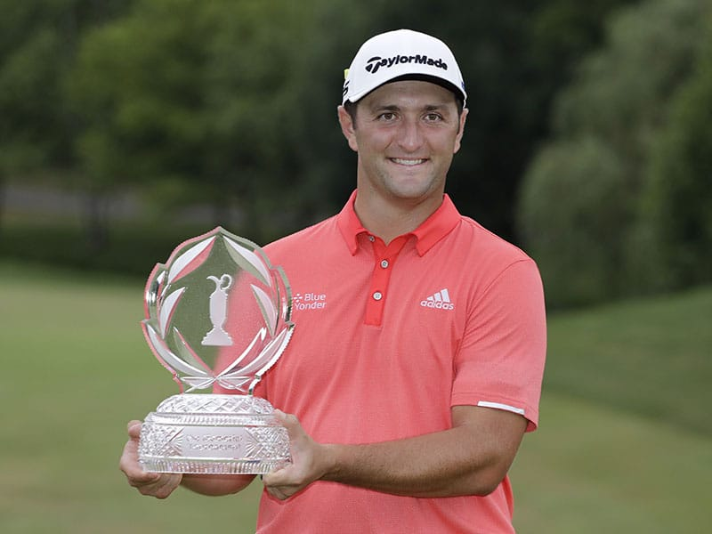 golfista-jon-rahm-segundo-espanol-en-convertirse-en-numero-1-del-mundo