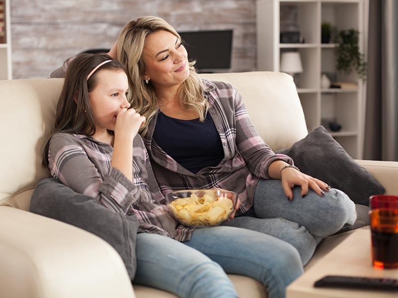 ideas-para-llevar-una-buena-relacion-con-hijos-adolescentes