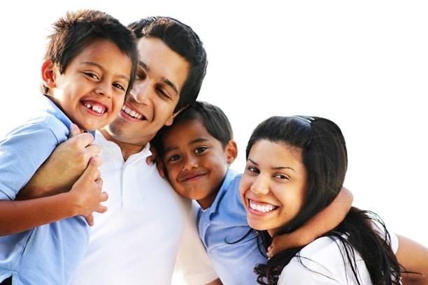 Latinos representan la mitad del crecimiento poblacional en EE.UU.