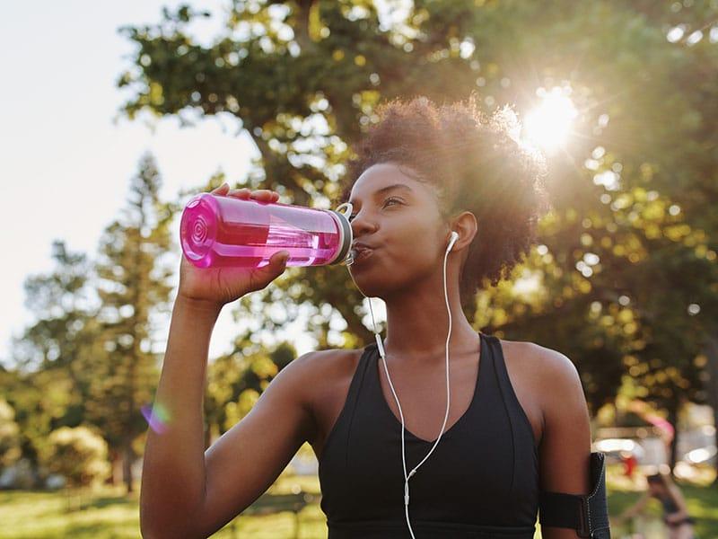 sabes-mantenerte-hidratado-durante-las-olas-de-calor