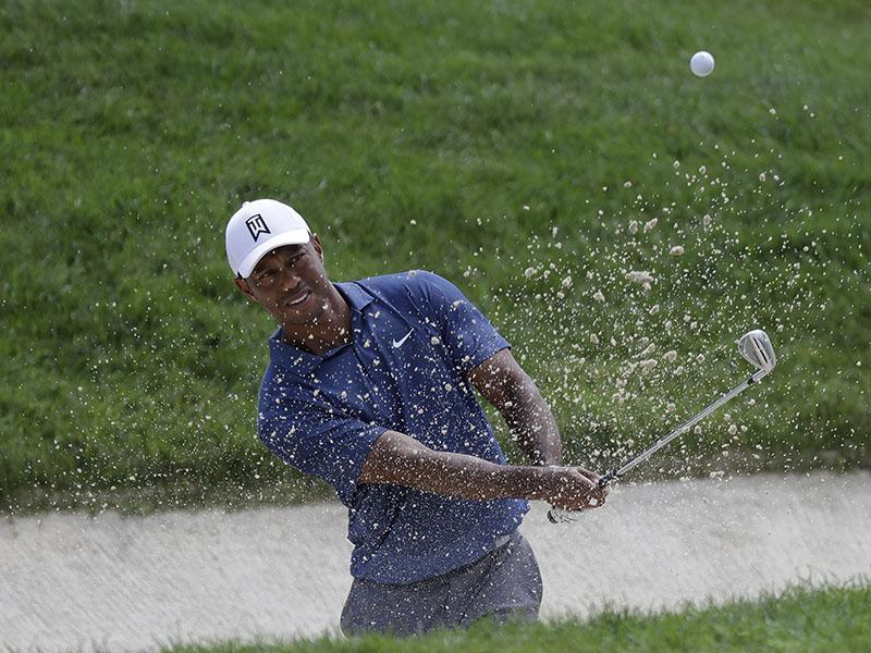 Tiger-Woods-se-mantiene-en-Memorial-años-pasan-factura