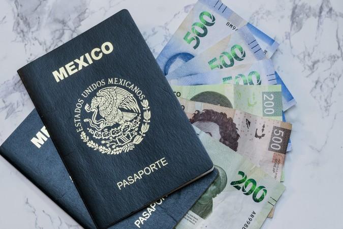 Consulado General de Mexico en Raleigh anuncia Consulado Movil en Greenville