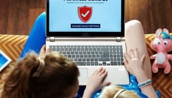 control-parental-como-hacer-de-internet-un-espacio-seguro-para-los-hijos