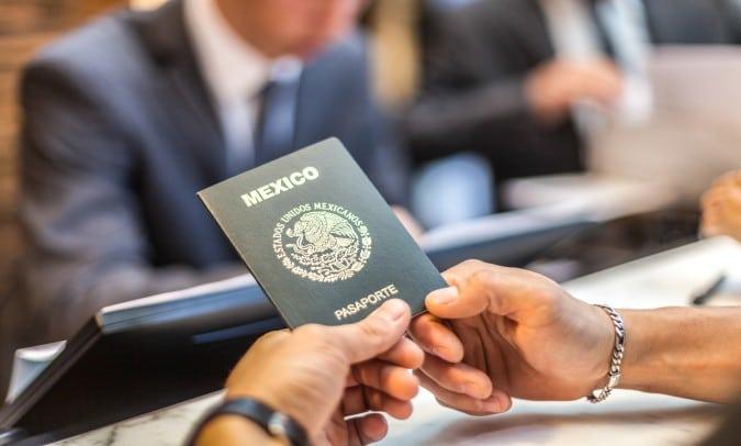 El Consulado General de Mexico en Raleigh anuncia Consulado Movil en Greenville