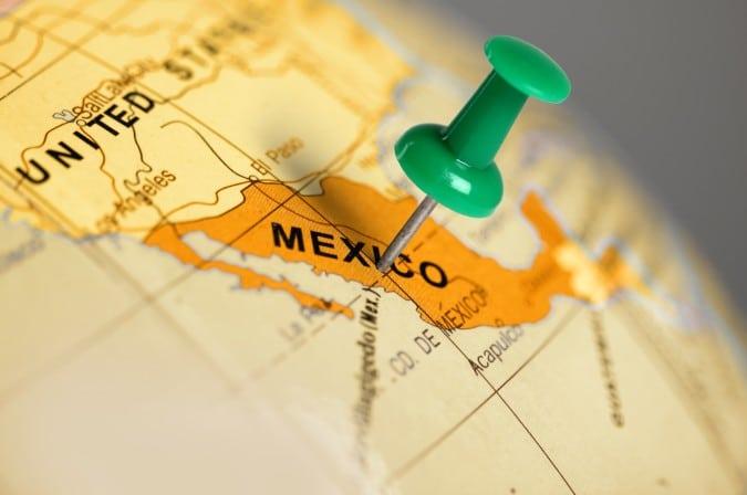 El Consulado General de Mexico en Raleigh anuncia Jornada Sabatina y Dominical