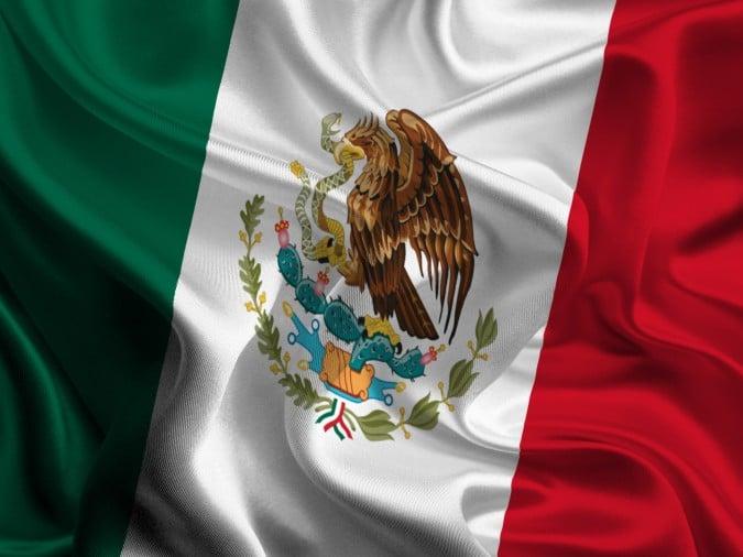 El Consulado General de Mexico en Raleigh ofrece Consulado Movil en West Columbia