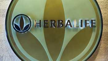 Herbalife admite sobornar durante 10 años a funcionarios chinos