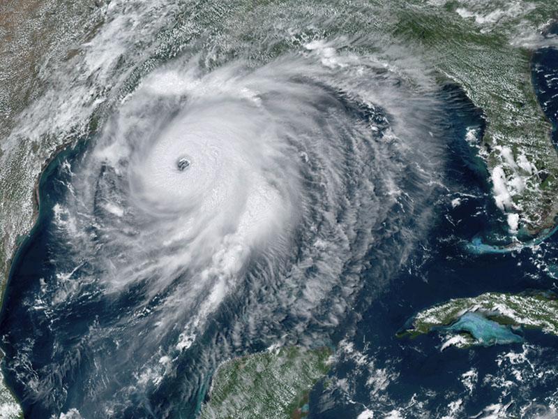 huracan-laura-en-luisiana
