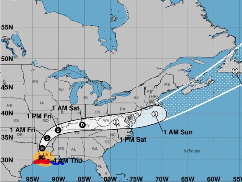 huracan-laura-se-debilita-a-categoria-3-al-tocar-tierra-en-luisiana