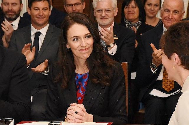 Nueva Zelanda: registra 4 casos de COVID-19 después de 102 días sin casos