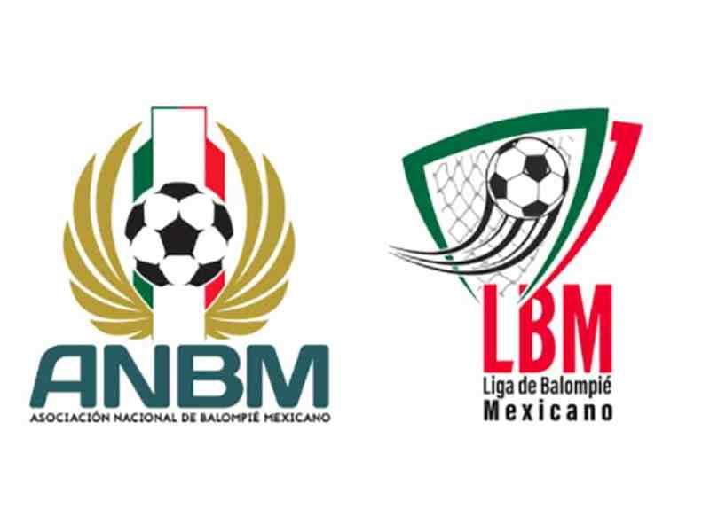 Equipos LBM