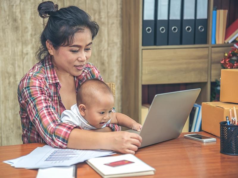 ser-madre-educar-trabajar-al-mismo-tiempo-se-puede-todo-a-la-vez