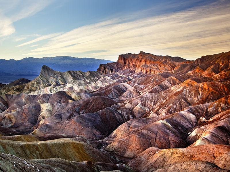 valle-de-la-muerte-alcanzo-la-temperatura-mas-alta-de-la-tierra