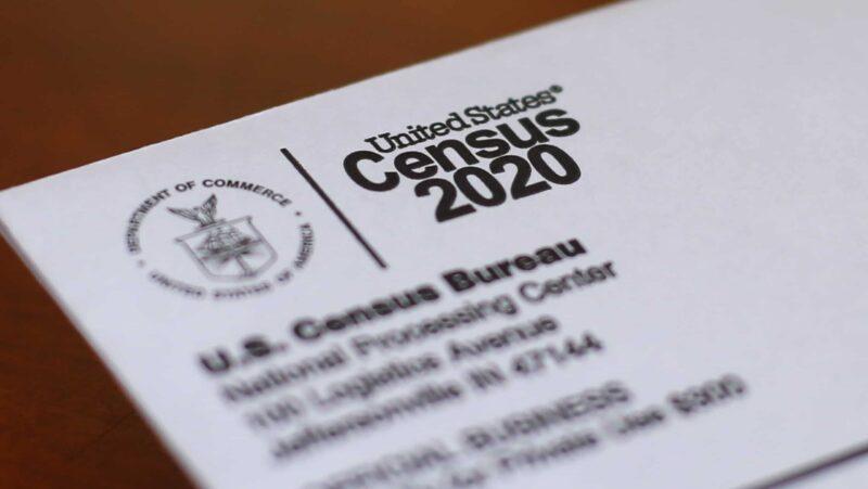 conteo censo 2020