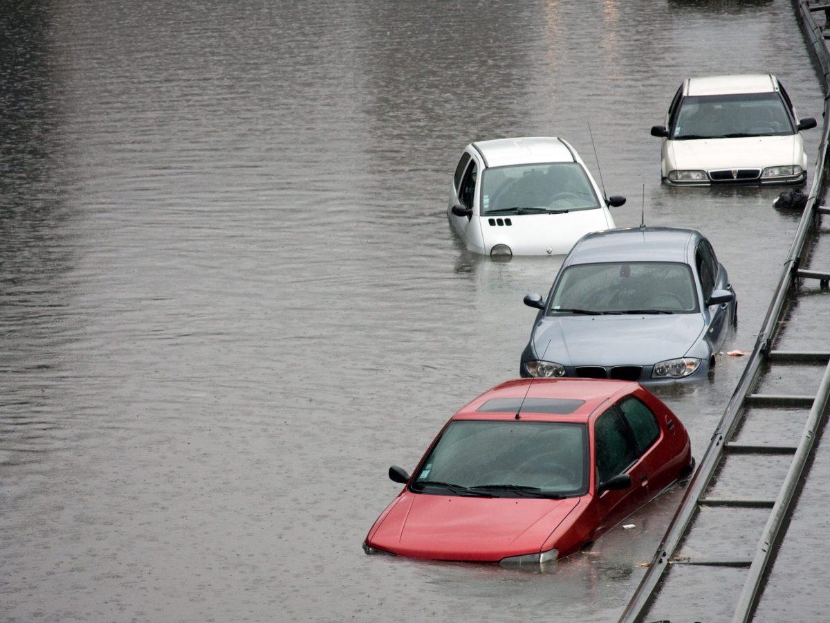 como-protegerse-y-evitar-ser-victima-de-las-inundaciones
