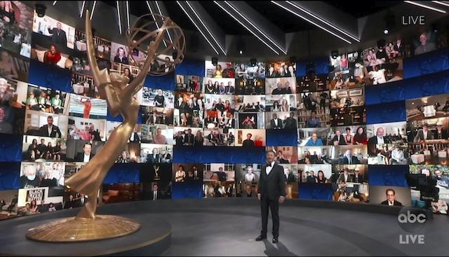Schitt's Creek y Succession, las dos series triunfadoras de los Premios Emmy
