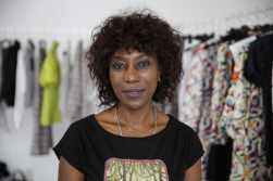 [FOTOS] Black Lives Matter en la Semana de la Moda en Milán