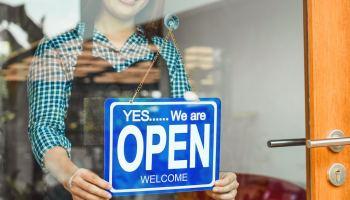 Carolina del Norte se alista para entrar a la fase 3 de la reapertura económica