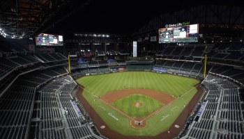 MLB cómo será la Serie Mundial