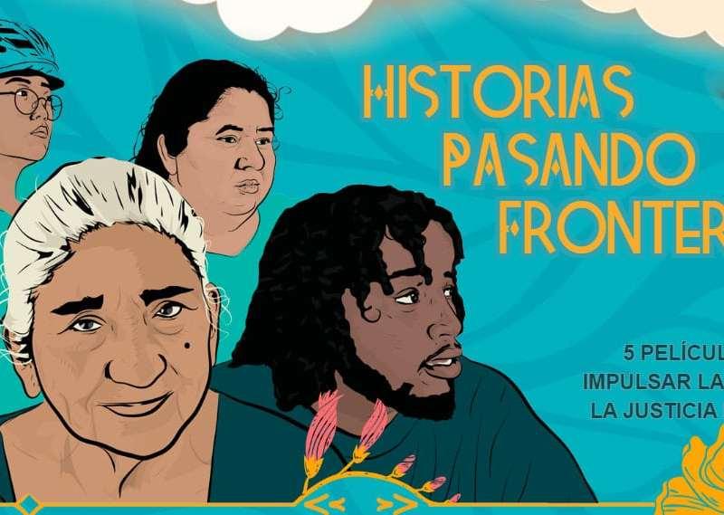 Realizarán taller virtual sobre documentales de justicia inmigrante