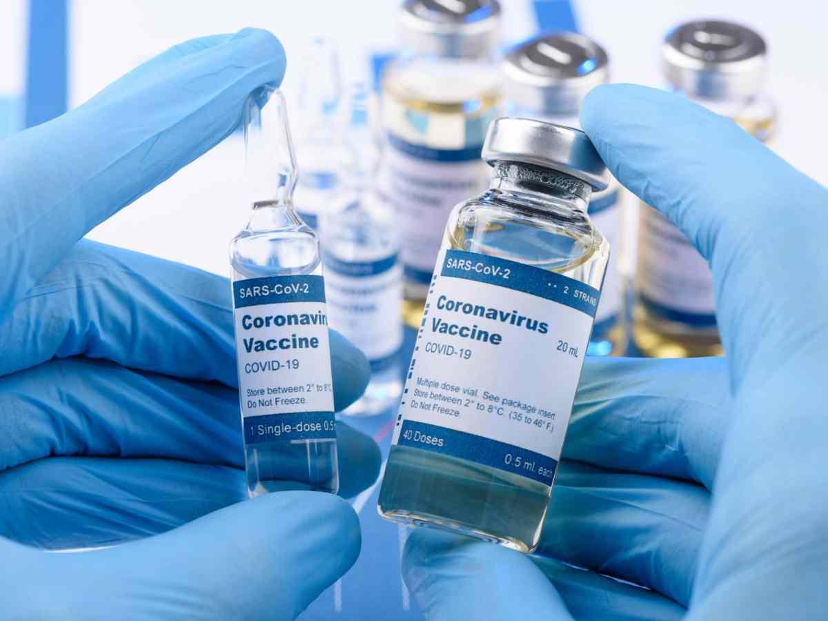 vacuna rusa EpiVacCorona