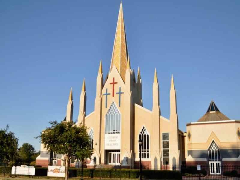 Charlotte-al-menos-9-casos-de-covid-19-pueden-estar-relacionados-con-eventos-de-una-iglesia