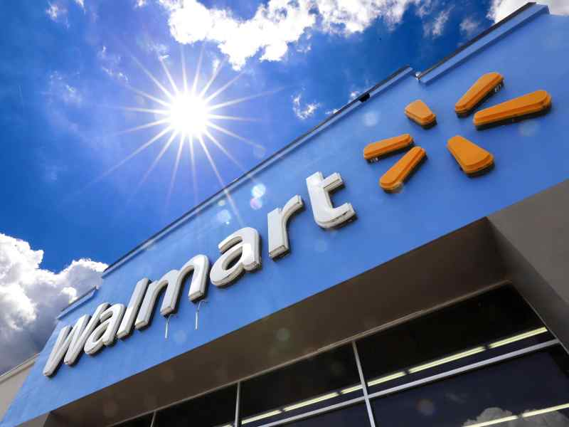 ofertas Black Friday Walmart