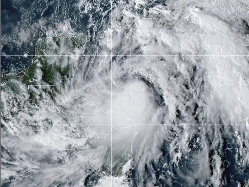 tormenta-zeta-riesgo-de-huracan-para-mexico-y-estados-unidos