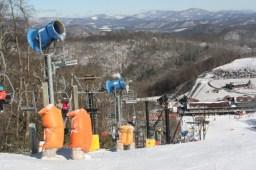 Appalachian-Ski-Mountain3