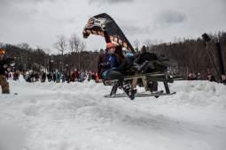 Appalachian-Ski-Mountain4