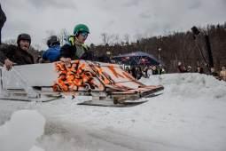 Appalachian-Ski-Mountain5