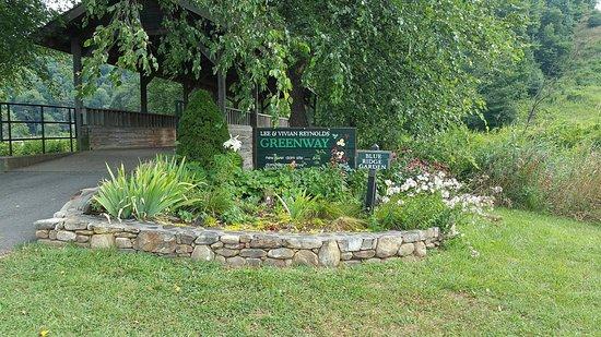 Boone-Greenway-Trail3