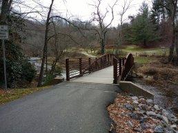 Boone-Greenway-Trail4
