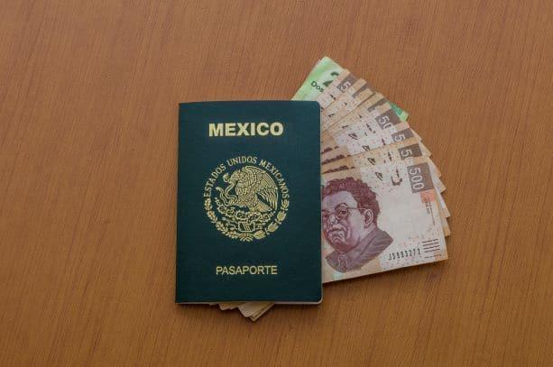 Consulado de México visitará la ciudad de Bluffton, Carolina del Sur