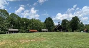 Daniel-Boone-Heritage-Trail