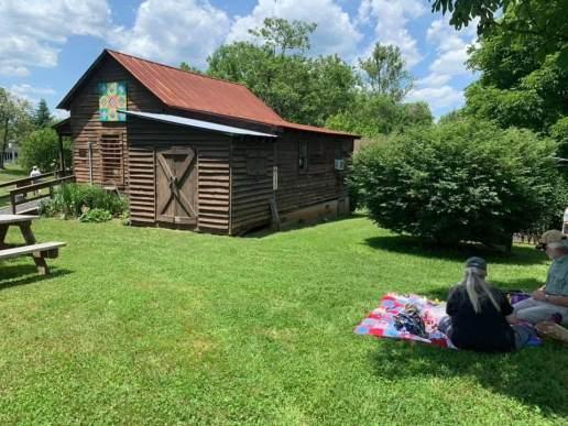 Daniel-Boone-Heritage-Trail3