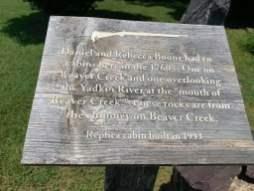 Daniel-Boone-Heritage-Trail5