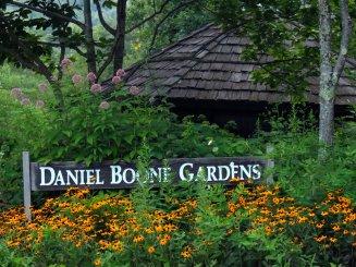 Daniel-Boone-Native-Gardens