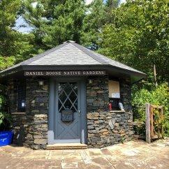 Daniel-Boone-Native-Gardens5