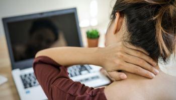 ¿Como prevenir el dolor crónico?