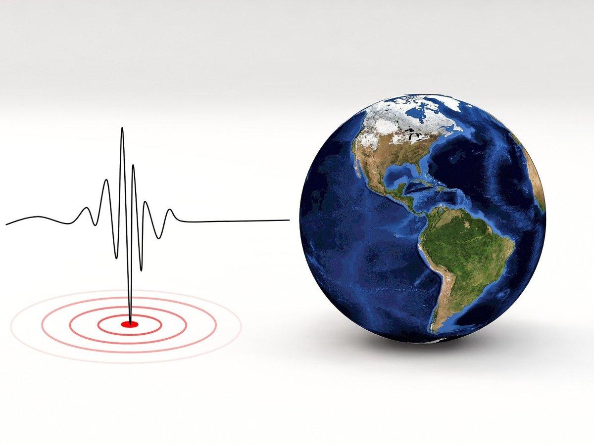 méxico temblores